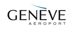 Geneva airport transfer – Annecy