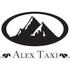 Alex Taxi